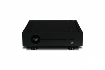 QUAD Artera Play+ - CD Player, DAC and Pre-amp